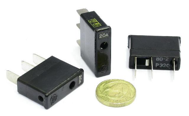 GoldStar (LG Korea) : CASA Modular!, The source for