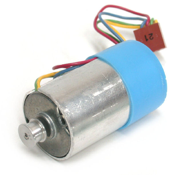 77611836 buehler 12v 0a35 3krpm buehler casa modular the rh casamodularsystems com Baldor Single Phase Motor Diagram CBB61 Fan Capacitor 5 Wire